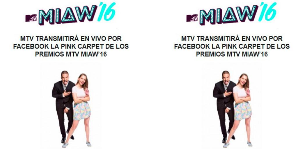 multi-mtv