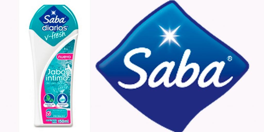 multi-saba