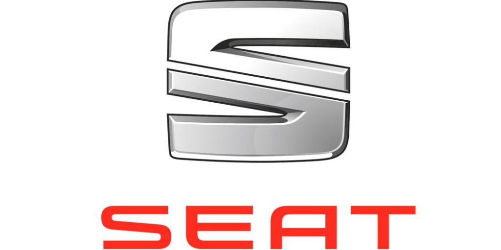 multi-seat