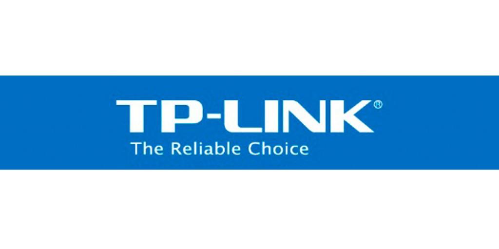 multi-tp-link