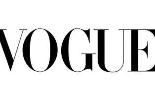 Vogue México da inicio a la convocatoria de Who´s On Next