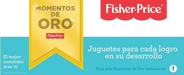 interna fisher