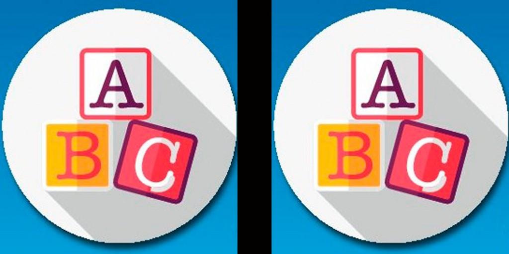 multi-abc
