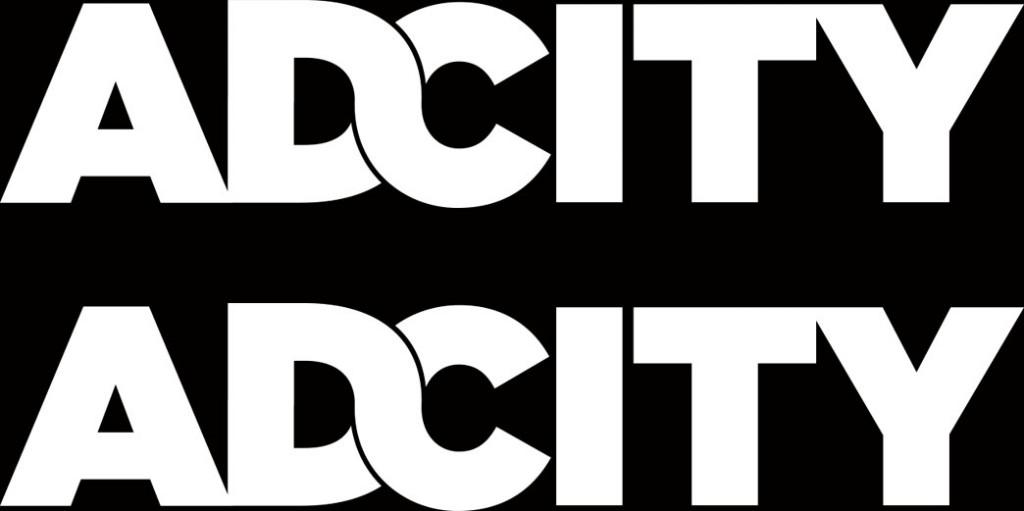 multi-adcity