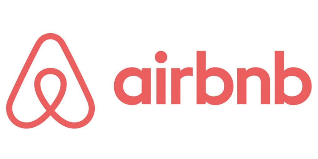multi-airbnb