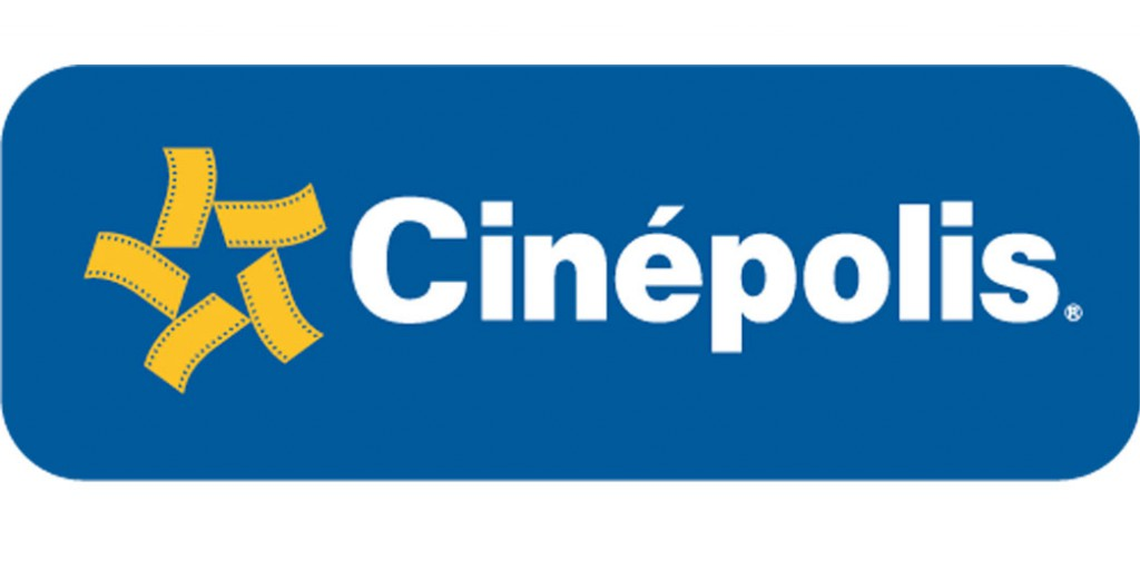multi-cinepolis