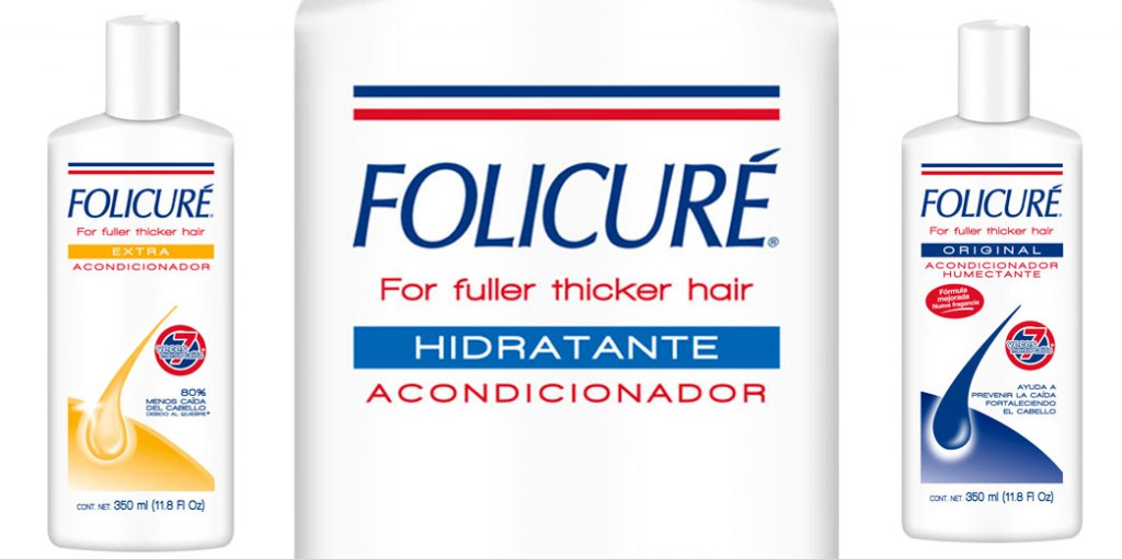multi-folicure