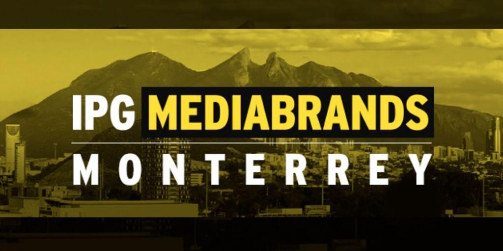 muti-mediabrands