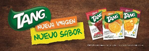 tang interna