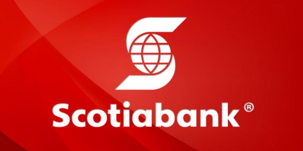 mulri-scotiabank