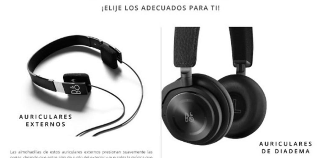 multi-audifonos