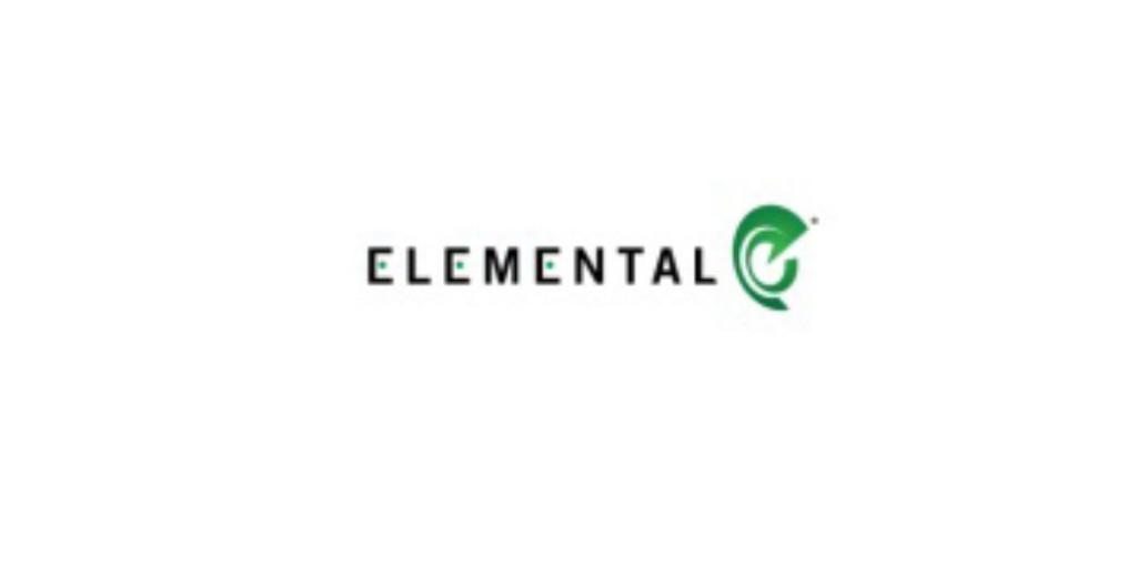 multi-elemental