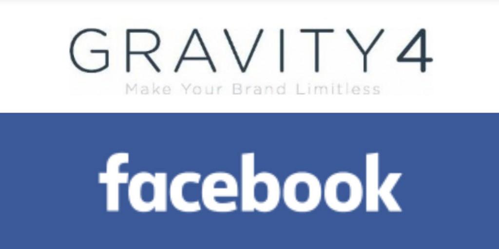 multi-facebok