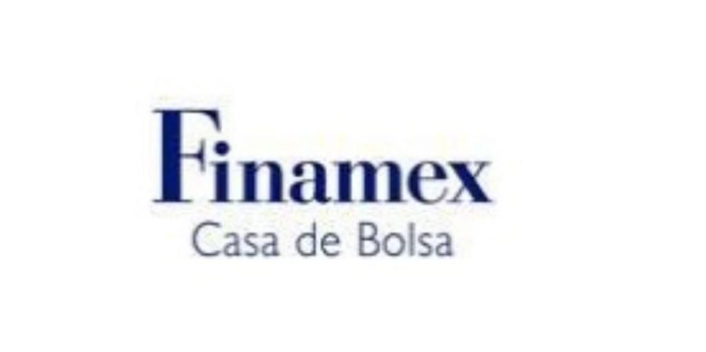 multi-finamex