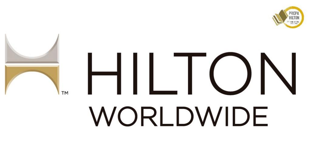 multi-hilton