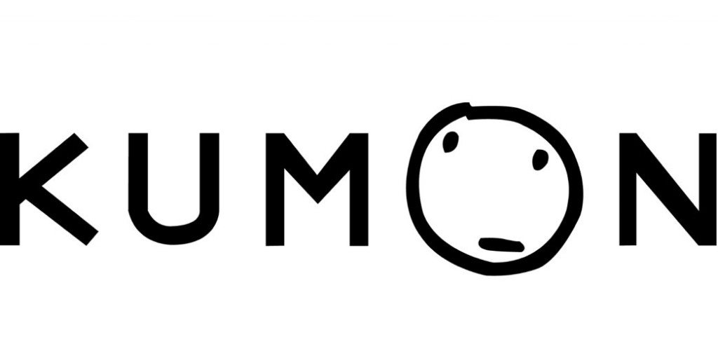 multi-kumon