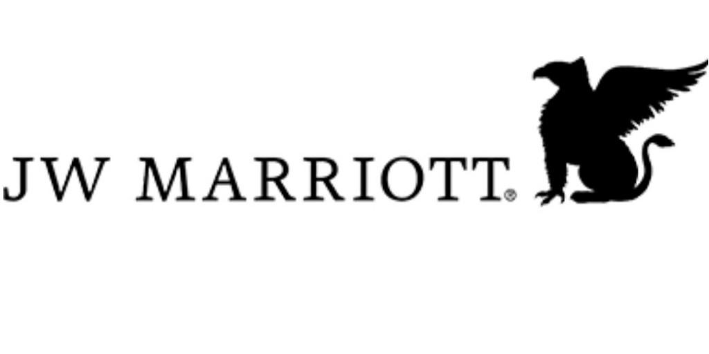 multi-marriot