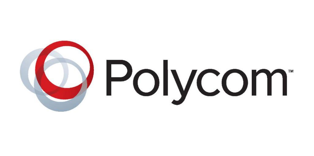 multi-polycom