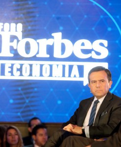 forbes-2