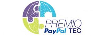interna-paypal
