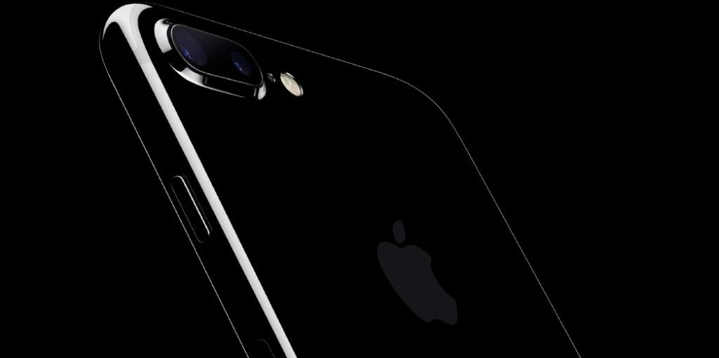 multi-apple