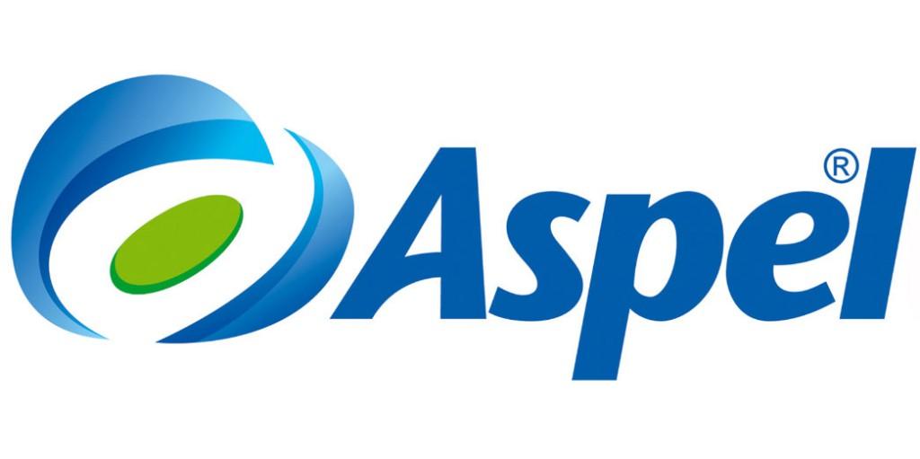 multi-aspel