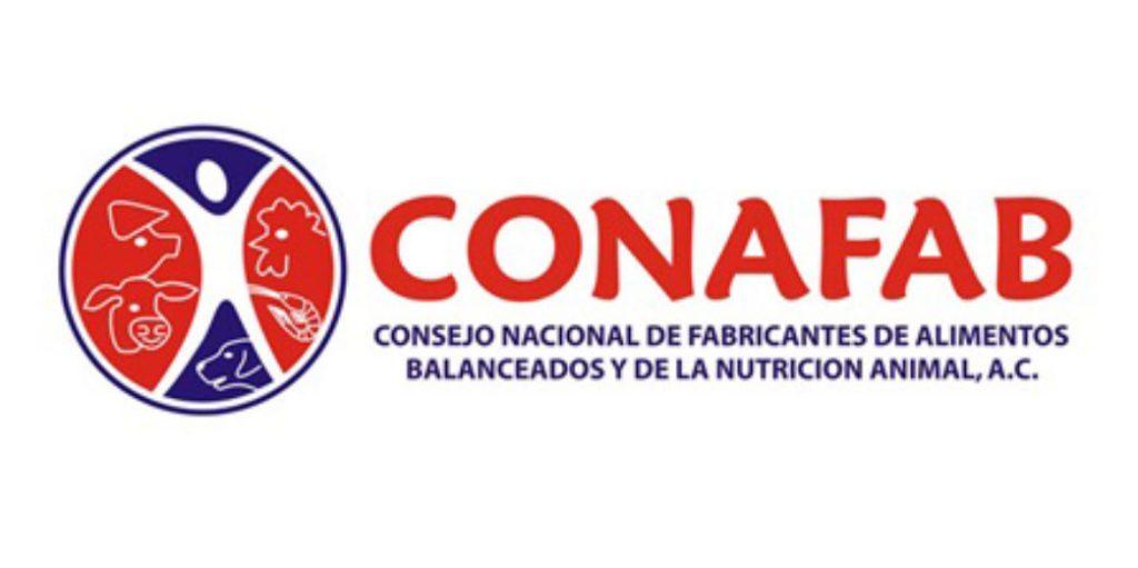 multi-conofab