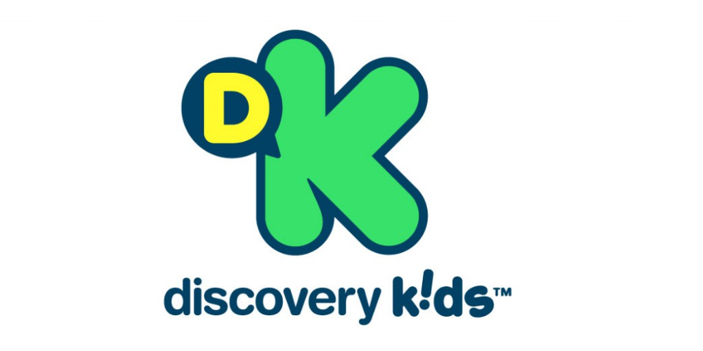 multi-discovery-kids