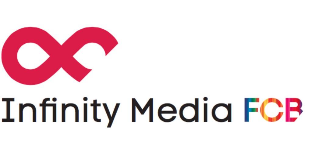 multi-infinity