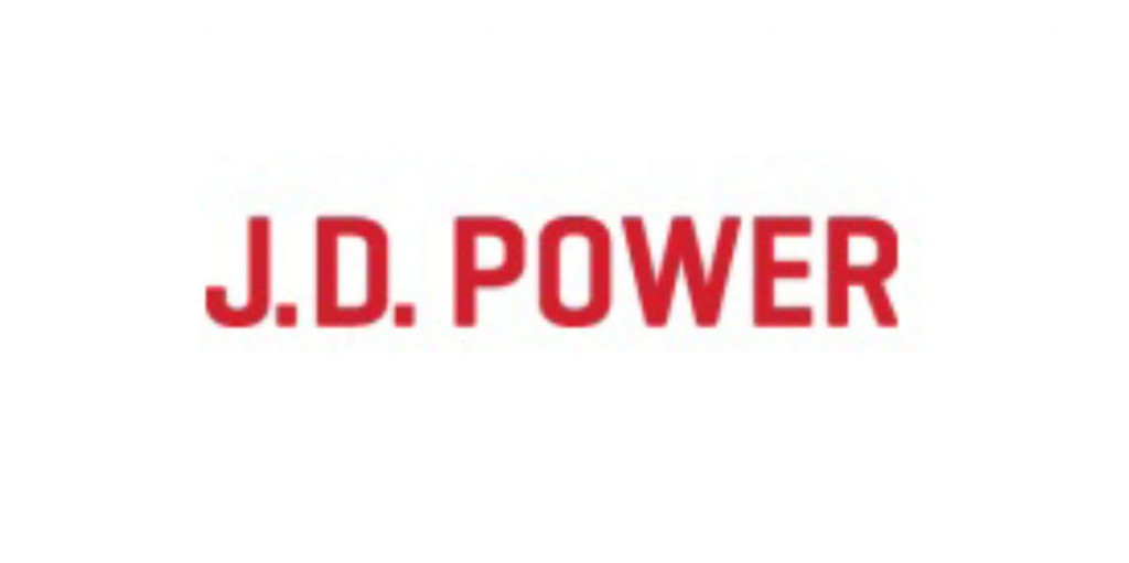 multi-jdpower