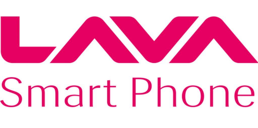 multi-lava-smartphone