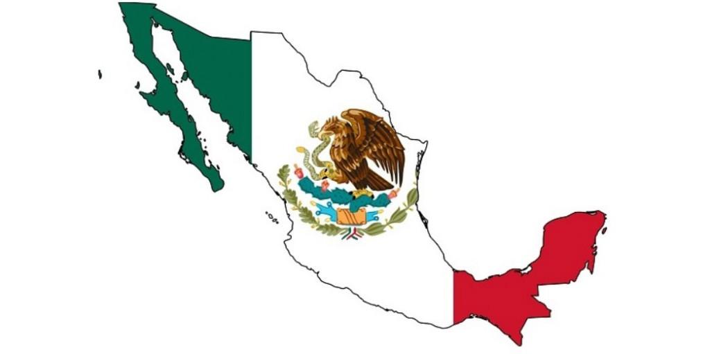 multi-mexico