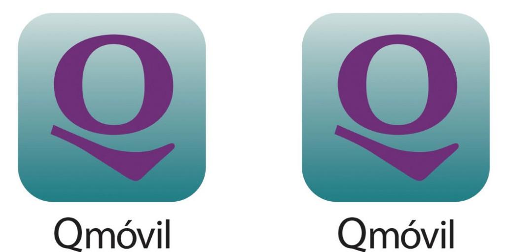 multi-qualitas