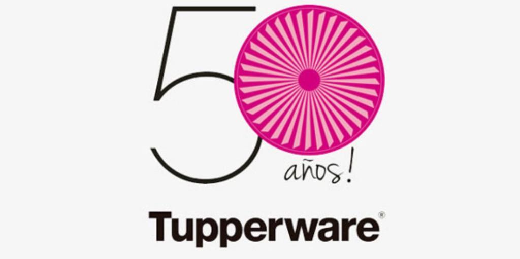 multi-tupperware