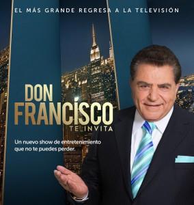 don-francisco-2