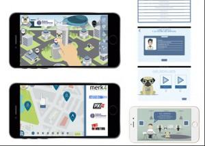 interna-app