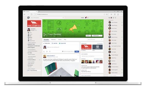 interna-facebook-2