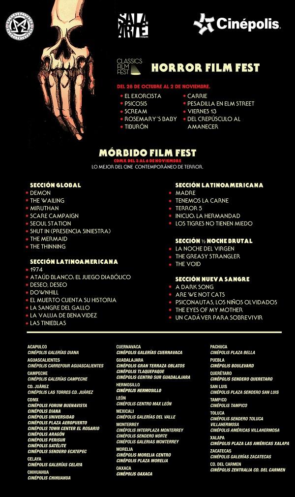 interna-festival-terror