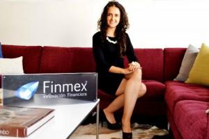 interna-finmex
