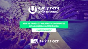 interna-mtv