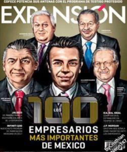 interna-revista