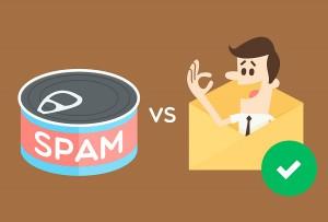 interna-spam