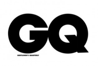 GQ México recibe premio de la CANIEM