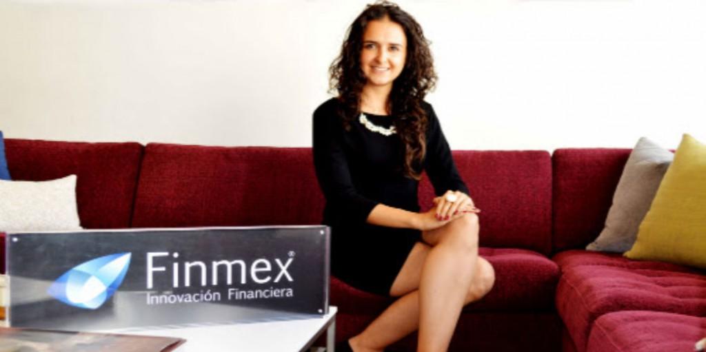 multi-finmex