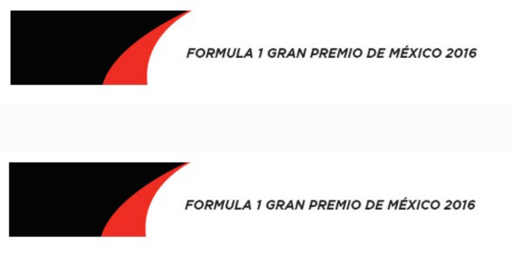 multi-formula-1