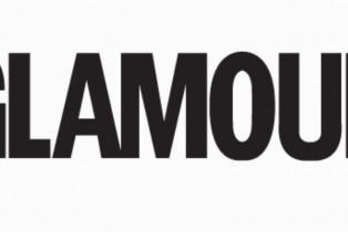 Glamour México presenta la campaña #ViveConGlamour