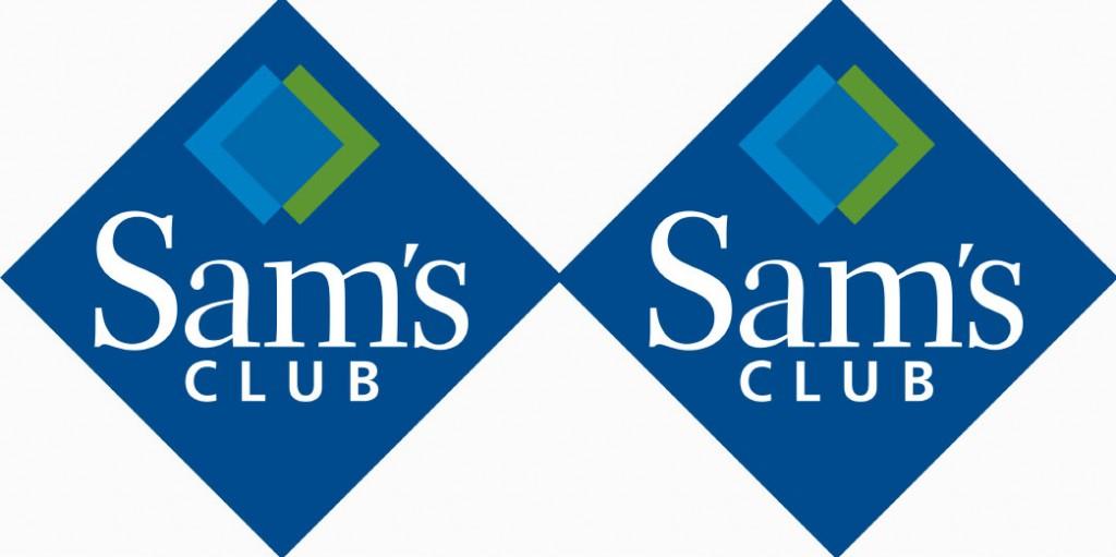 multi-sams