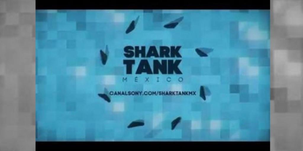 multi-shark-tank