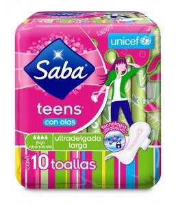 saba2