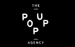 agency-pop3